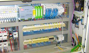 realizzazioni-lavori-lomurno-impianti-elettrici-video-sorveglianza-matera-basilicata