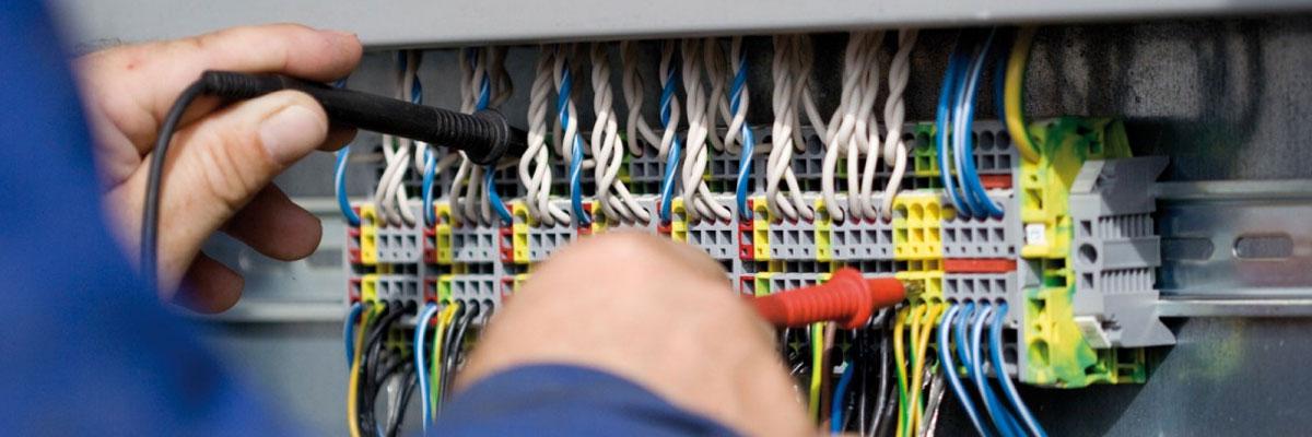 slide-1-lomurno-impianti-elettrici-video-sorveglianza-matera-basilicata