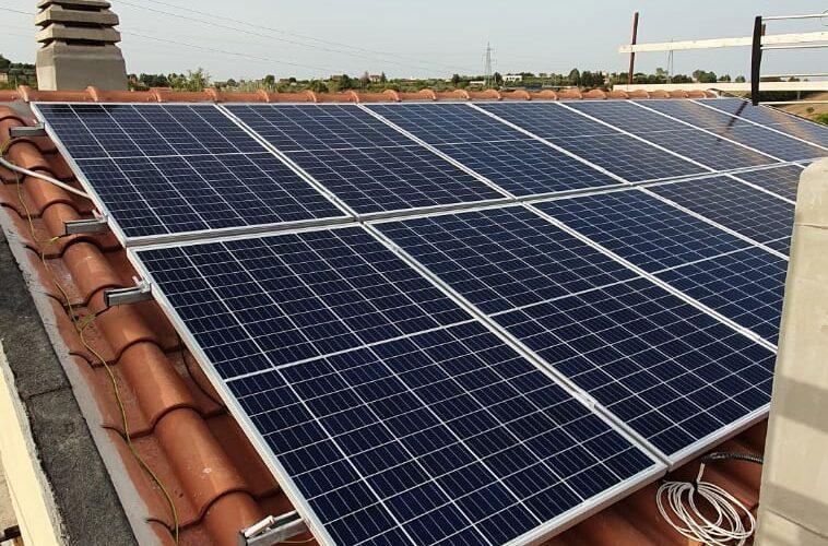 fotovoltaico-matera-11