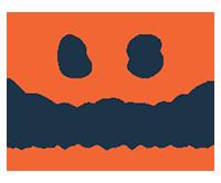 Lomurno Impianti - Impianti elettrici civili e industriali, Impianti fotovoltaici, Sistemi Videocontrollo, Tv Sat, Sistemi di allarme e videosorveglianza, Sistemi Antincendio, Manutenzioni e riparazioni elettriche, Automazione porte e cancelli, Impianti reti Lan, Installazione di impianti ad energie rinnovabili - Matera, Basilicata, Puglia, Calabria, Campania, Sicilia, Molise, Lazio